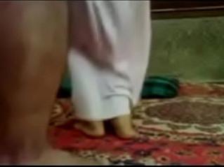 anal  arab  muslim