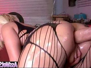 big ass  curvy  fuck