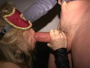 cougar  milf  panties