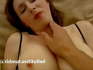horny   housewife   mom