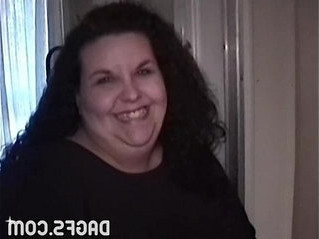 dick  fat  mature