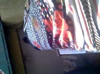 aunty  panties