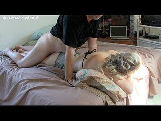 creampie   daddy   massage