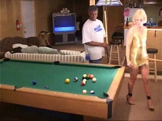 cuckold  pool  whores