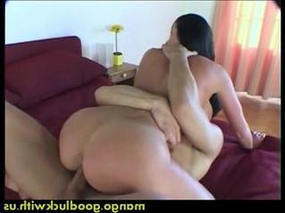 fuck  hardcore  natural tits