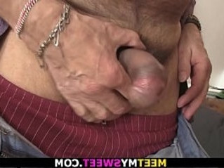 3some   family   sex