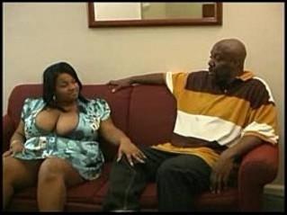 black woman  dick