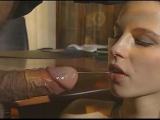 anal  babe  fuck