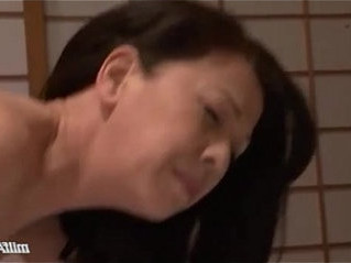 asian  fingering  mature