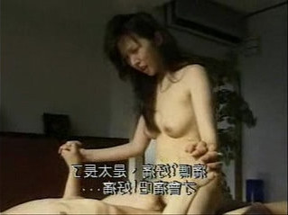 fuck   girl   japanese