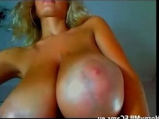 boobs   camgirl   horny