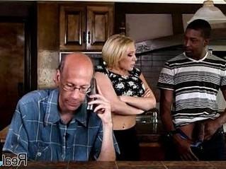 black cock  family  fetish