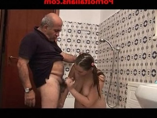 daddy   fuck   girl
