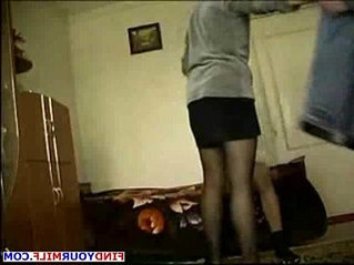 milf  prostitute  russian