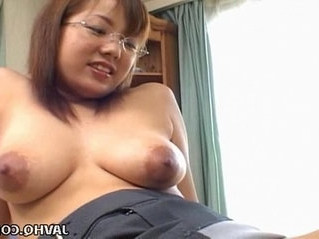babe  busty  fuck