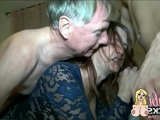 camgirl   creampie   old and young