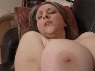 brunette  lingerie  whores