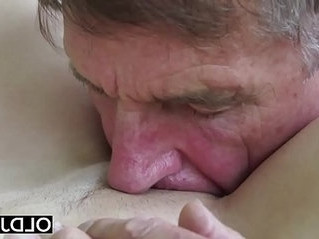 blowjob  cumshots  deepthroat