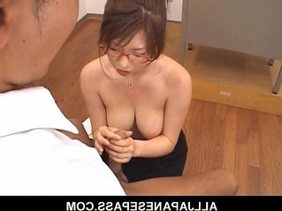college   huge tits   japanese