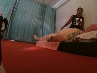 blowjob   massage   prostitute