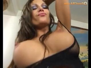 anal  milf  sexy