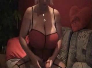 big tits  blonde  breasts