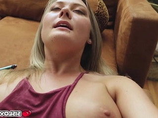 chick  cute  pussy