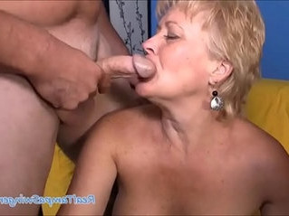 cock   hottie   hungry