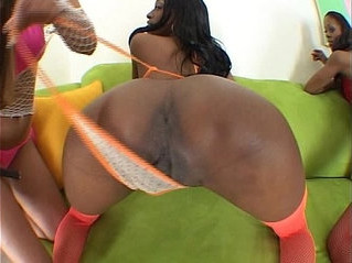 chick   ebony   fuck