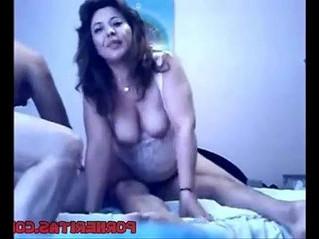 prostitute  swingers