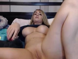 babe  big ass  camgirl
