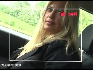 escort  prostitute