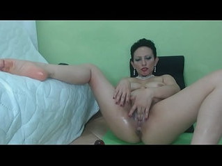 lady  masturbation  sex