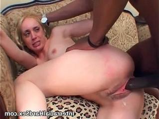 anal  brutal  fuck