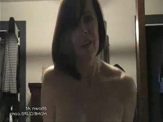 cougar  dirty  wife
