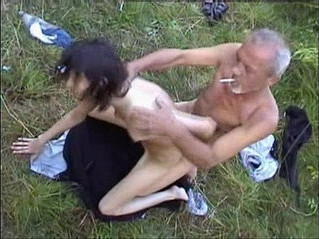old and young   sluts   wife