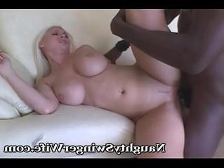 big tits  pussy  sweet