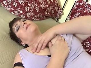 mom  stepdad  vagina