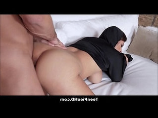 arab   creampie   cute