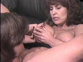 banged  horny  mature