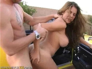 fuck  mom  taxi