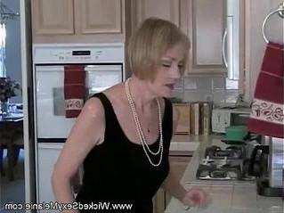cock  gilf  perfect