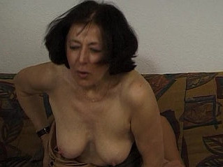 boobs   cum   fuck