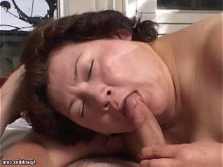 chubby  gilf  older woman