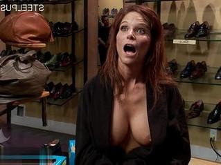 anal  big tits  brutal