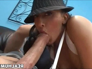 big ass   cock   creampie