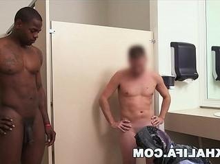 arab  black cock  penis