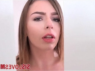 jerking  pussy  sister