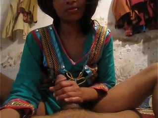 aunty   desi   homemade