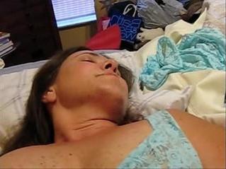 cuckold  prostitute